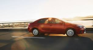 best toyota used cars best used cars 8 000