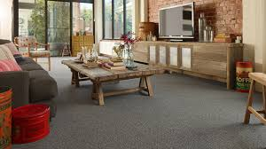 What Color Carpet With Grey Walls by What Colour Wallpaper Goes With Dark Grey Carpet Carpet Vidalondon