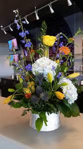 wedding flowers richmond va flowers richmond va flower inspiration