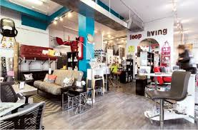 home decorators outlet manchester road home design a guide to furniture stores