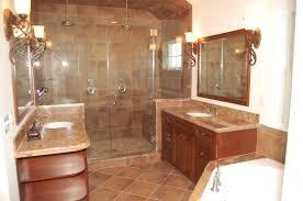 bathtubs wonderful jacuzzi corner bathtub installation 148 full chic corner jacuzzi tub for two 50 projects ideas bathroom designs amazing bathtub
