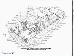 1967 ford f100 wiring diagram wiring diagram byblank