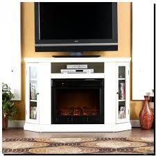 Menards Electric Fireplace Dimplex Electric Fireplaces Lowes Charming Design At Canada 8
