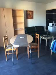 chambre a louer colmar logement étudiant colmar sans frais d agence