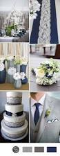 Themes For Wedding Decoration Best 25 Navy Wedding Themes Ideas On Pinterest Navy And