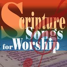 christian thanksgiving songs christian worship u0026 scripture songs esther mui youtube