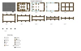 blueprint house plans modern blueprints for houses home luxamcc