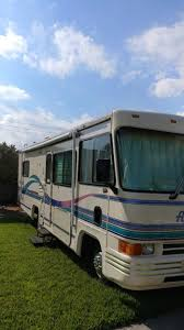 tiffin motorhomes allegro rvs for sale in florida