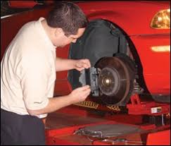 1998 toyota corolla tire size how do i change tire sizes on my car safely doc s advice on