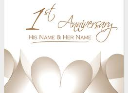 1st wedding anniversary gifts 13 1st wedding anniversary gift for husband 25 best ideas about 1st
