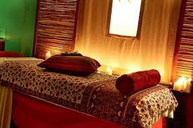 turkish home decor turkish home decor with meditteranean decorating ideas luxurious