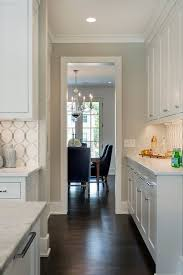 Best Color Kitchen Cabinets Best 25 Gray Kitchen Paint Ideas On Pinterest Painting Cabinets