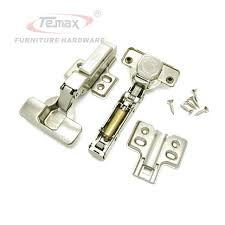 Replacing Kitchen Cabinet Hinges Door Hinges Kitchenabinet Hinges Softlose Aliexpressom Buy Half