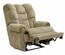 catnapper recliner furniture ebay