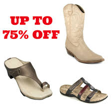 womens boots zulily zulily up to 75 s shoes mojosavings com
