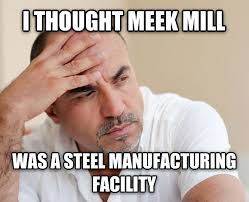 9gag Meme Maker - livememe com oblivious middle aged man