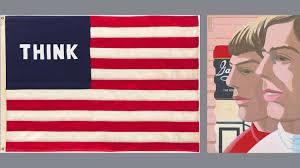 Flag Pictures America America