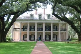 oak alley plantation floor plan 6 things to see at oak alley plantation plantation near new