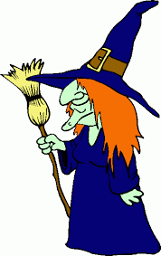 cute halloween vampire clipar clip picture of a halloween witch free download clip art free clip
