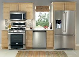 Kitchen Appliances Brands Names Zitzat Com Kitchen Cabinet Brand - Kitchen cabinets brand names