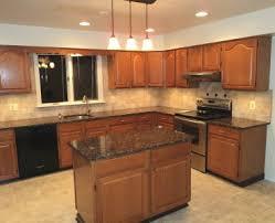 Kitchen Countertop Designs Kitchen Countertop Design Kitchen Design Ideas