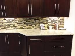 river white granite with dark cabinets wl cm stone works granite countertops chicago kitchen