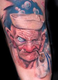 worldwide tattoo conference tattoos realistic sailor tattoo