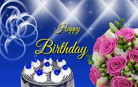 animated birthday greetings ecards happy birthday greetings