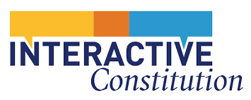 constitution day lesson plans and activities for kids from the