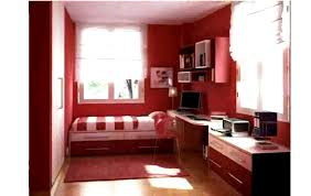 Small Bedroom Ideas With Tv Bedroom Archaiccomely Very Small Bedroom Design Ideas Diy