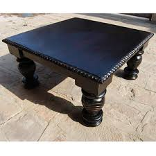 black square cocktail table coffee table unique rustic solid wood black square sofa on rustic