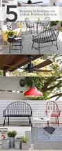 Christopher Knight Home Swinging Egg Outdoor Wicker Chair by 307 Best Garden Furniture Images On Pinterest Garden Furniture