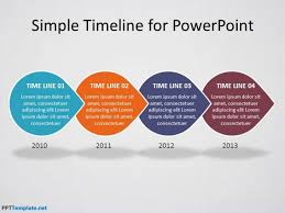 free download template flash flash powerpoint presentation templates free download casseh info