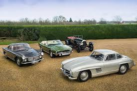 1950 mercedes for sale mercedes 300sl cars for sale and