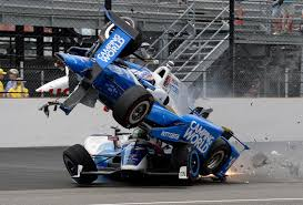 lexus ls 500 nz sato holds off helio to give andretti another indy 500 win komo