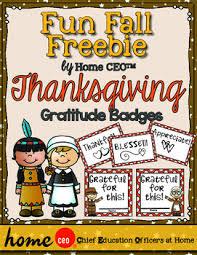 thanksgiving gratitude teaching resources teachers pay teachers