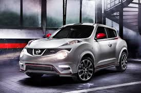 nissan sports car 2014 sports car nissan street car