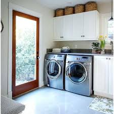washer and dryer cabinets washer dryer cabinet cabinets over washer dryer stackable washer