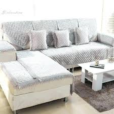 grey twill sofa slipcover grey tweed sofa slipcover www elderbranch com