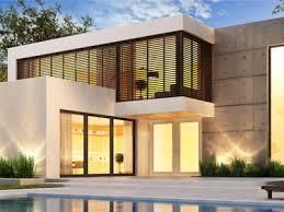 Modern Home Design Vancouver Wa Greg Gospe Richard Ballew Realty 360 609 2222 Vancouver Wa