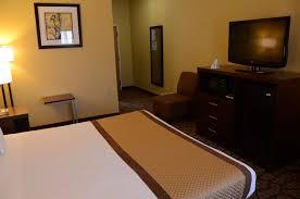 best western joliet inn u0026 suites joliet illinois