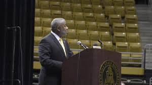 in first asu meeting ross eyes infrastructure improvements