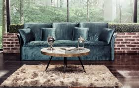 home decor trends in 2017 with dolce vita home u0027s summer collection