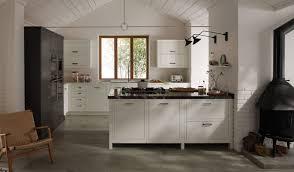 1909 kitchens smith ranson interiors