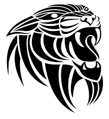 20 best tattoos images on pinterest tribal tiger tattoo after