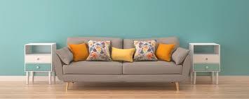 autour d un canape autour d un canapé le spécialiste du canapé