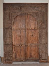 Door Designs India by 24 Indian Door Design Indian Wooden Decoration Door Design View