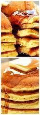 Ihop Winter Garden Best 25 Ihop Restaurants Ideas On Pinterest Copycat Ihop French