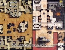 tile pattern star wars kotor dungeons dragons star wars heroclix and more star wars