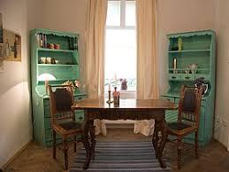 ferienwohnung wien 2 schlafzimmer mowitania ferienwohnung wien 700 schöne ferienwohnungen